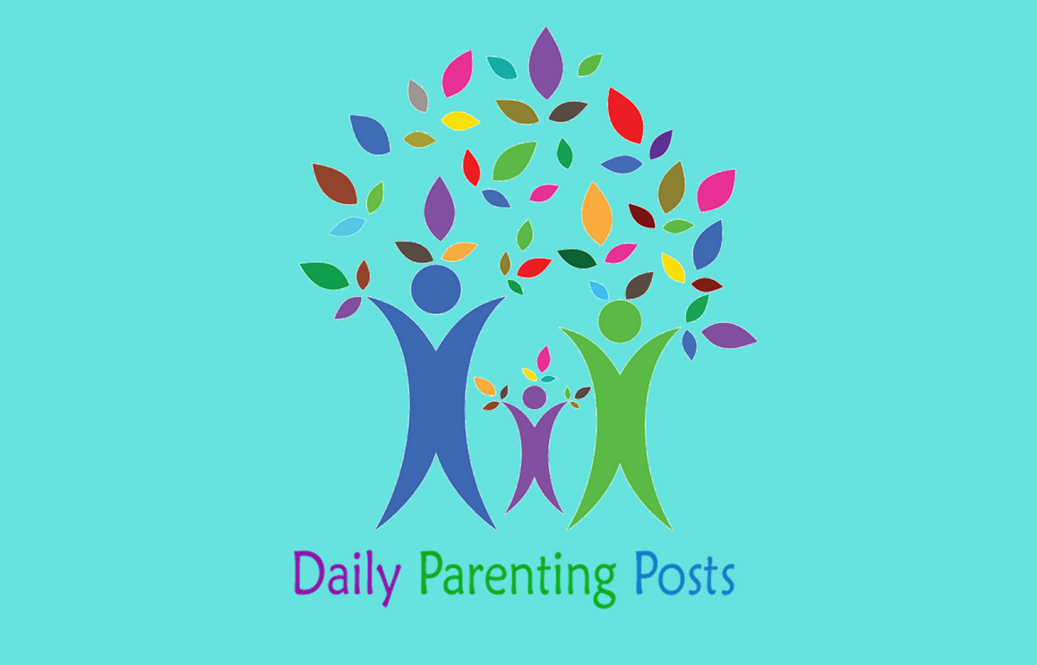 Daily Parenting Posts - slide 5