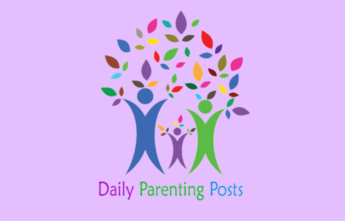 Daily Parenting Posts - slide 3
